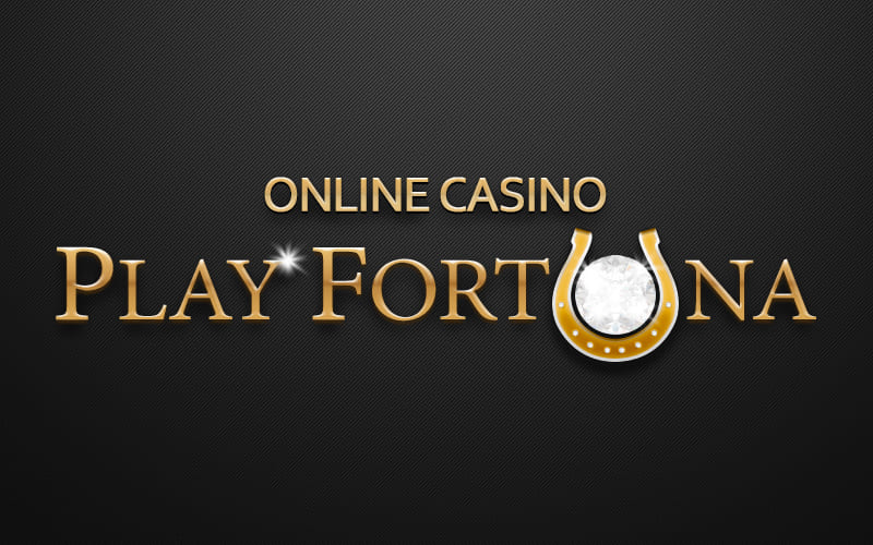 онлайн казино playfortuna