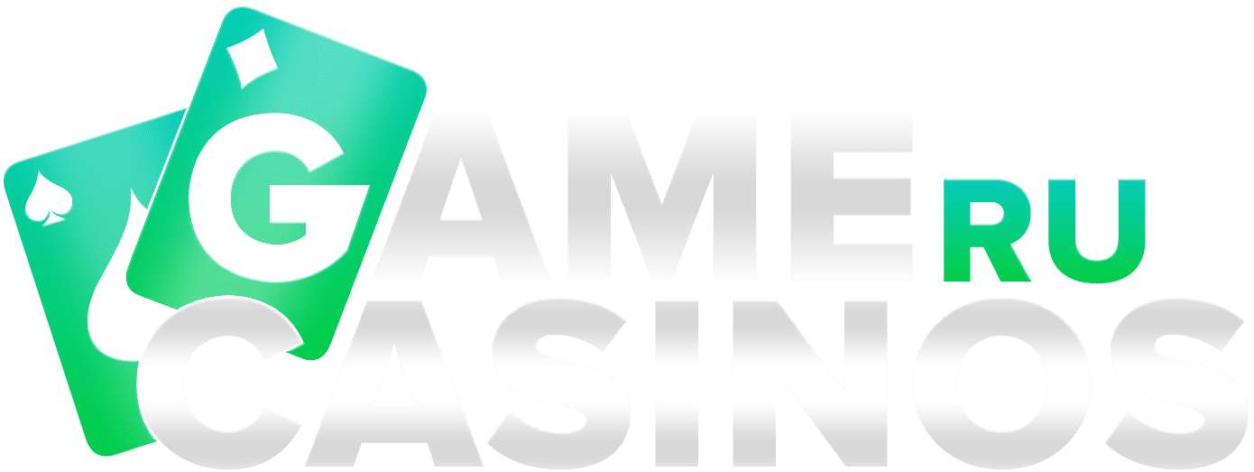 www.gamecasinos.ru