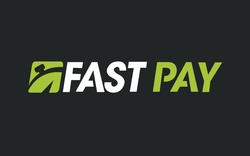 Fastpay Casino ТОП 1 в лучших онлайн казино Gamecasinos.Ru